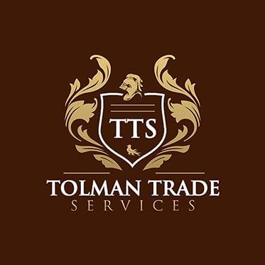 logo design and branding services
